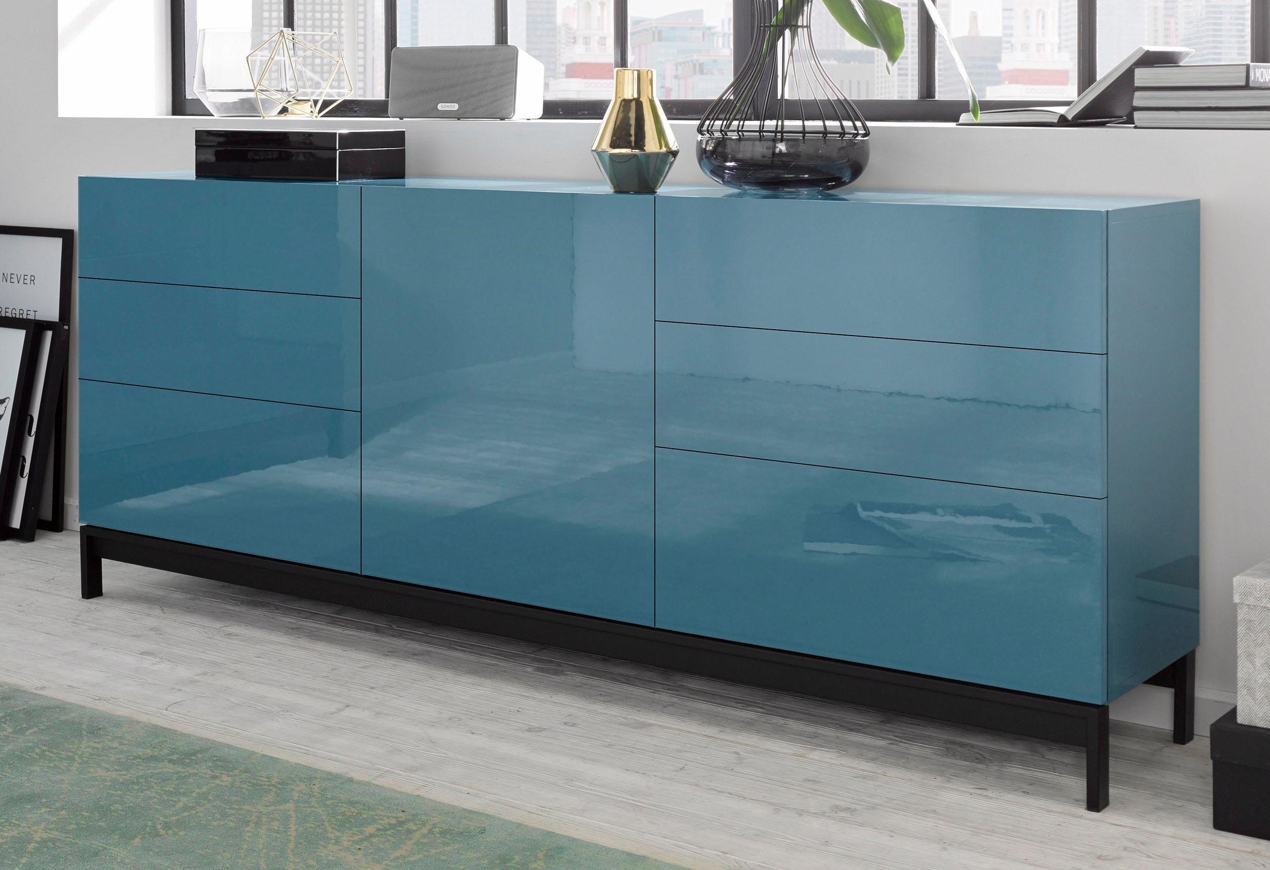Hochglanz Sideboards online kaufen | Möbel-Suchmaschine | ladendirekt.de