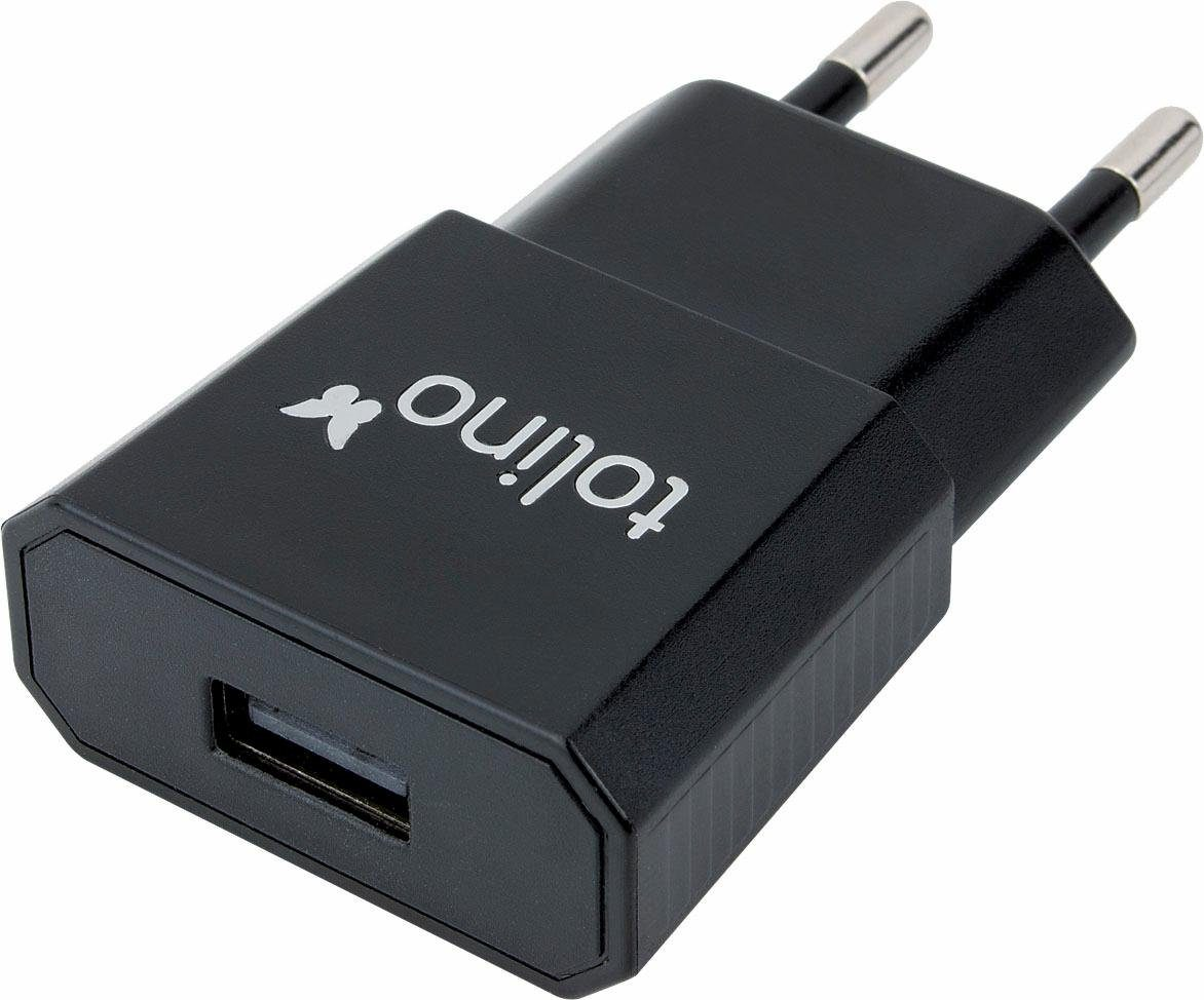 Tolino eReader USB-Ladegerät