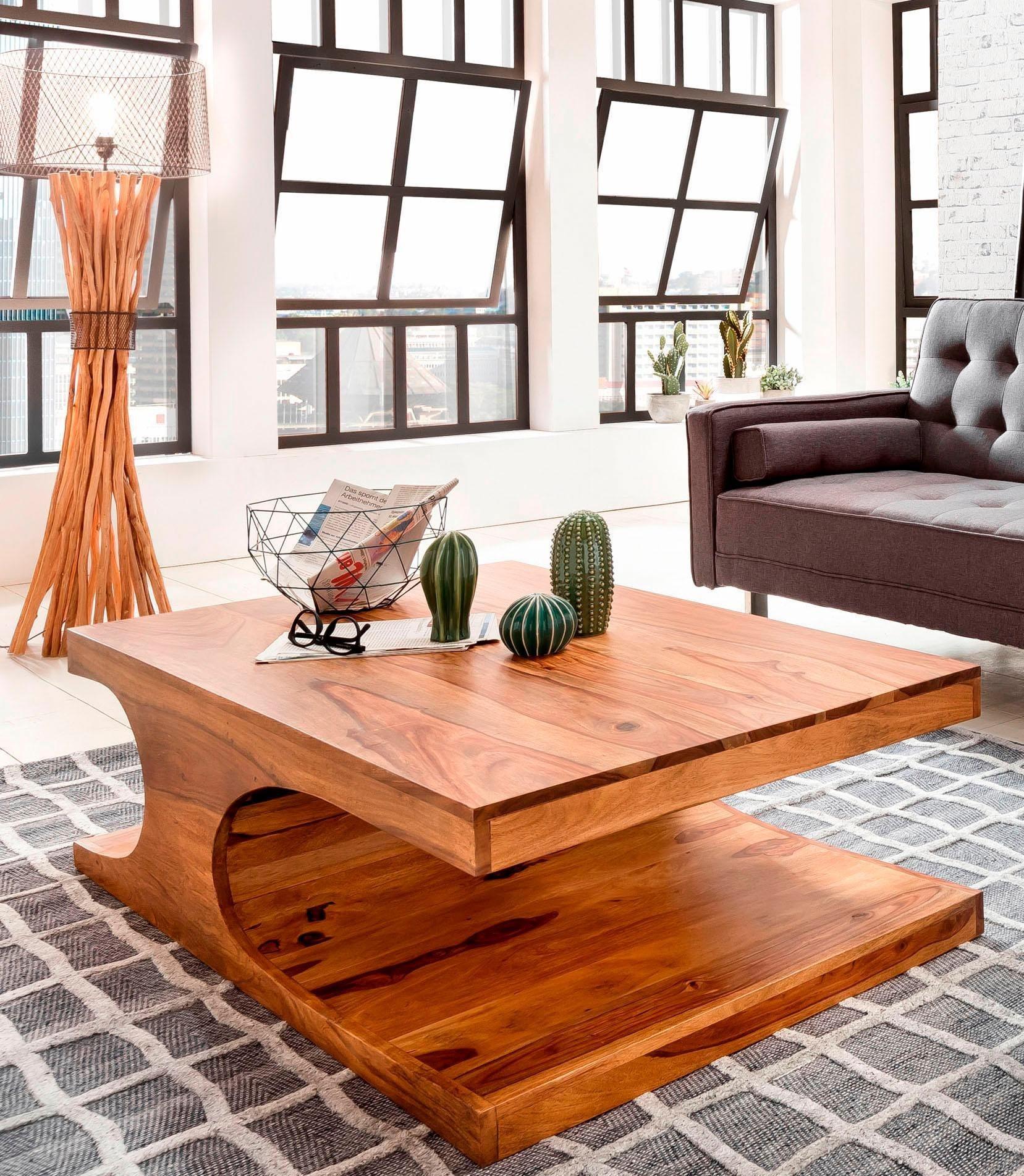 couchtisch preisvergleich die besten angebote online kaufen. Black Bedroom Furniture Sets. Home Design Ideas