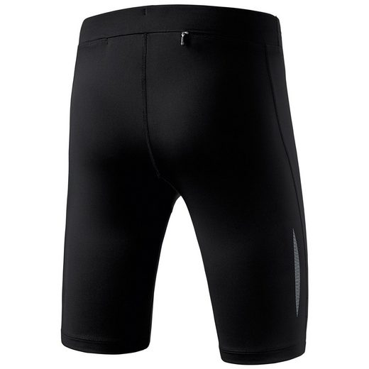 ERIMA Performance Lauftight Herren