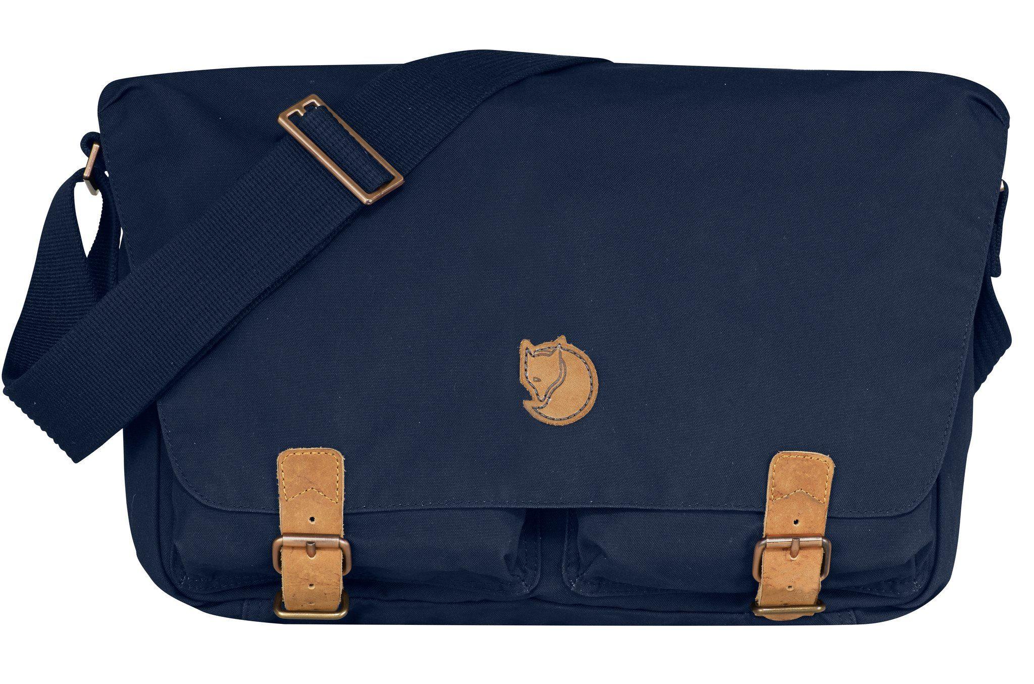 FJÄLLRÄVEN Sport- und Freizeittasche »Övik Shoulder Bag«