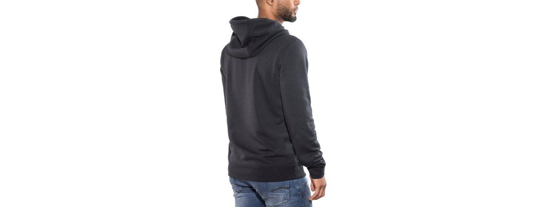 Kauf Verkauf Online Oakley Pullover DWR Ellipse Full Zip Sweatshirt Men Aus Deutschland Online QzleoD