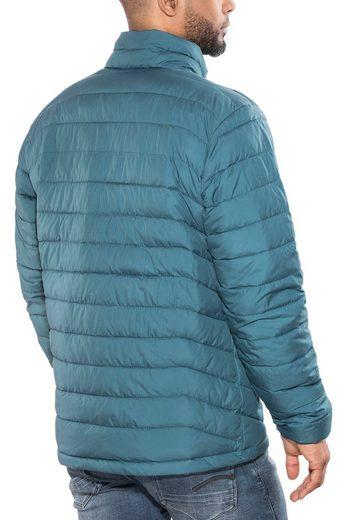 Columbia Outdoorjacke Powder Lite Jacket Men