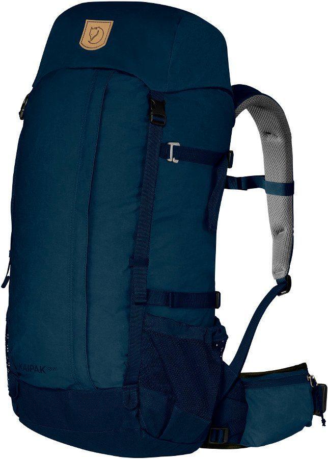 FJÄLLRÄVEN Wanderrucksack »Kaipak 38 Backpack Women«