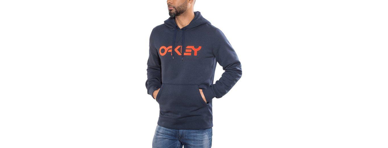 Freie Verschiffen-Spielraum Besuchen Neue Oakley Pullover DWR FP P/O Pullover Men M7OoJ