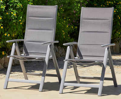 Gartenstühle Online Kaufen Gartensessel Otto