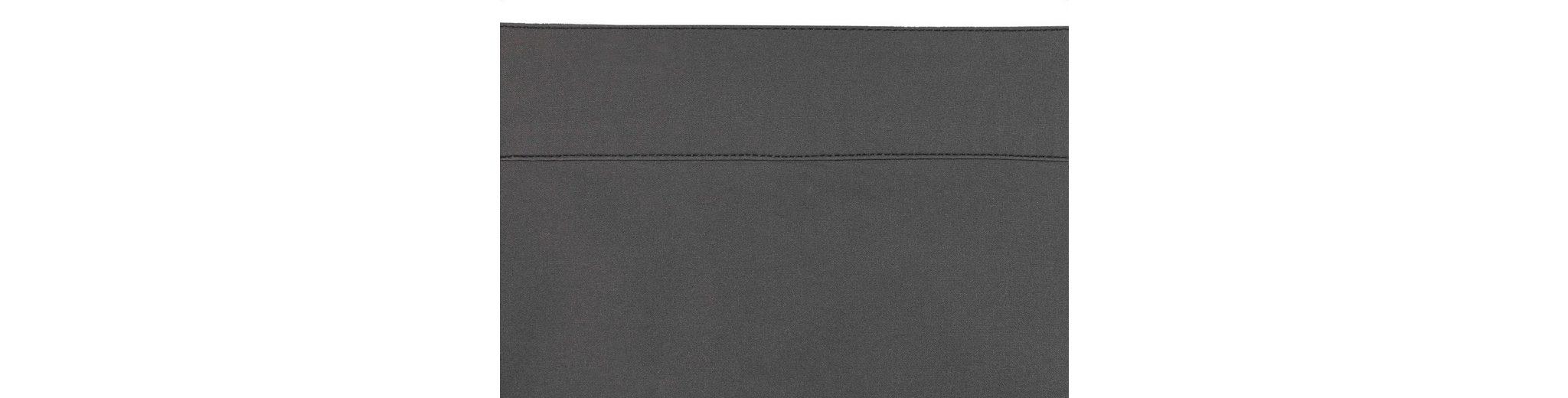 FJÄLLRÄVEN Hose Abisko Trekking Skirt Women Verkauf Fälschung Billige Sammlungen Billig Verkauf Versand Niedriger Preis Gebühr Günstig Kaufen 100% Original 66uvRd