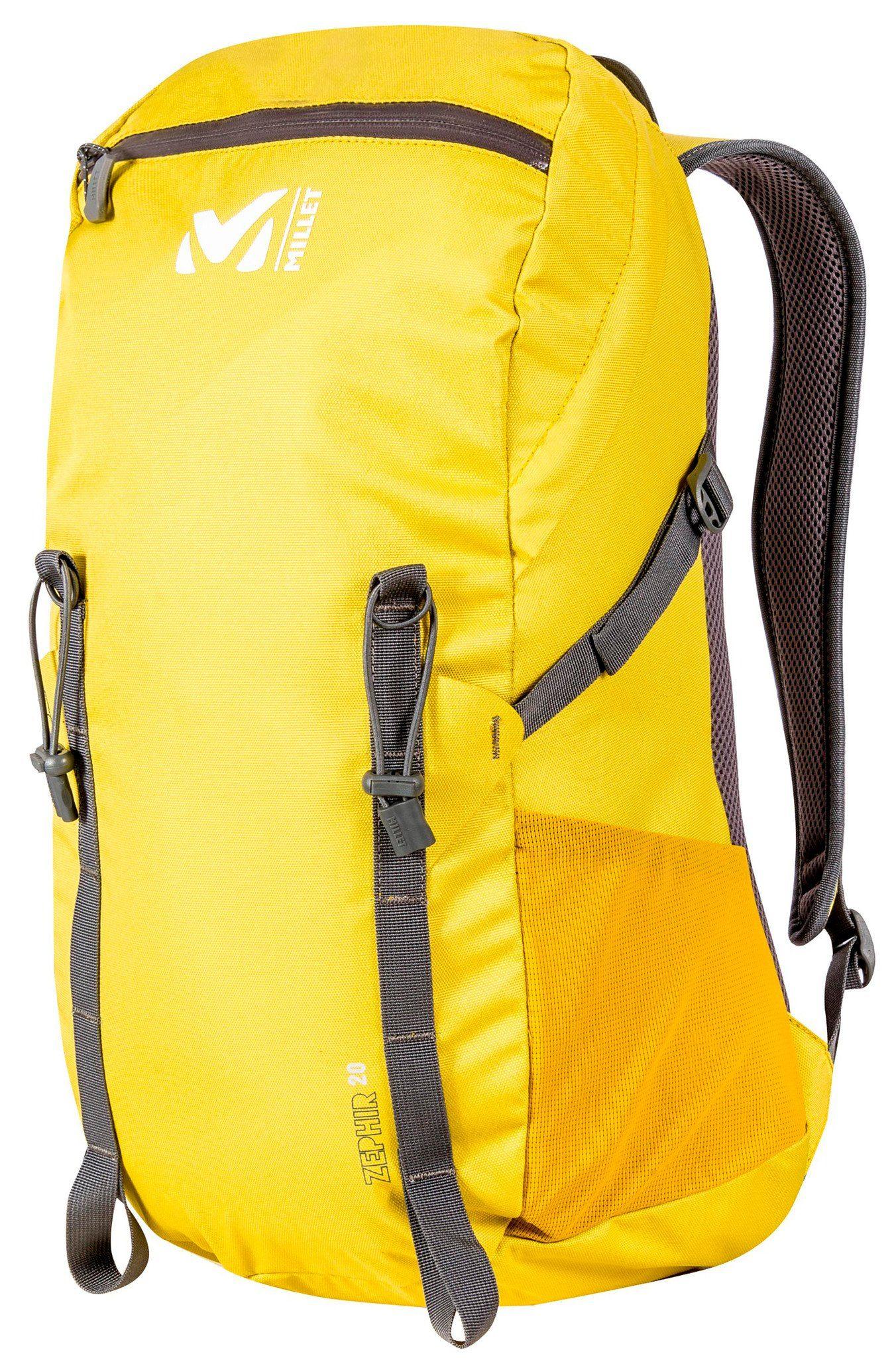 Millet Sport- und Freizeittasche »Zephir 20 Backpack«