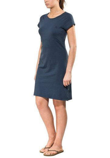 FJÄLLRÄVEN Kleid High Coast Dress Women