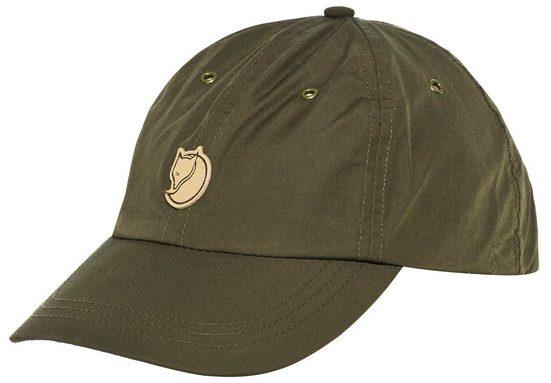 Fjällräven Hut »Helags Cap«