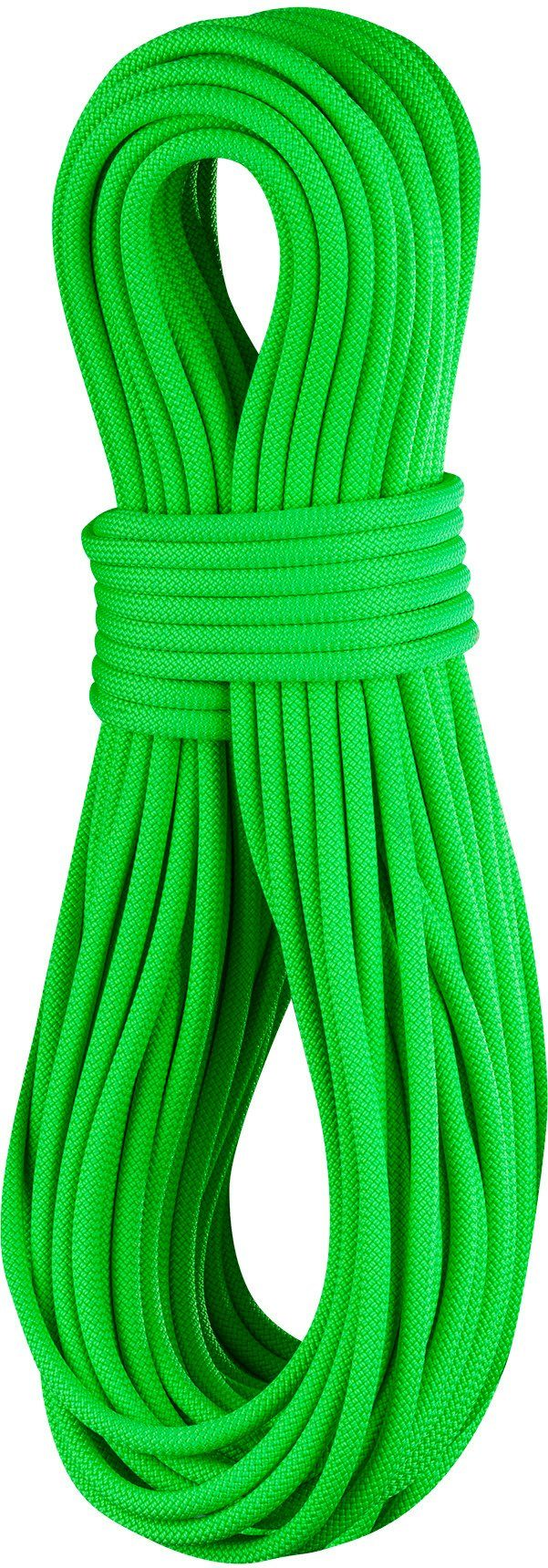 Edelrid Kletterseil »Canary Pro Dry Rope 8,6mm 50m«