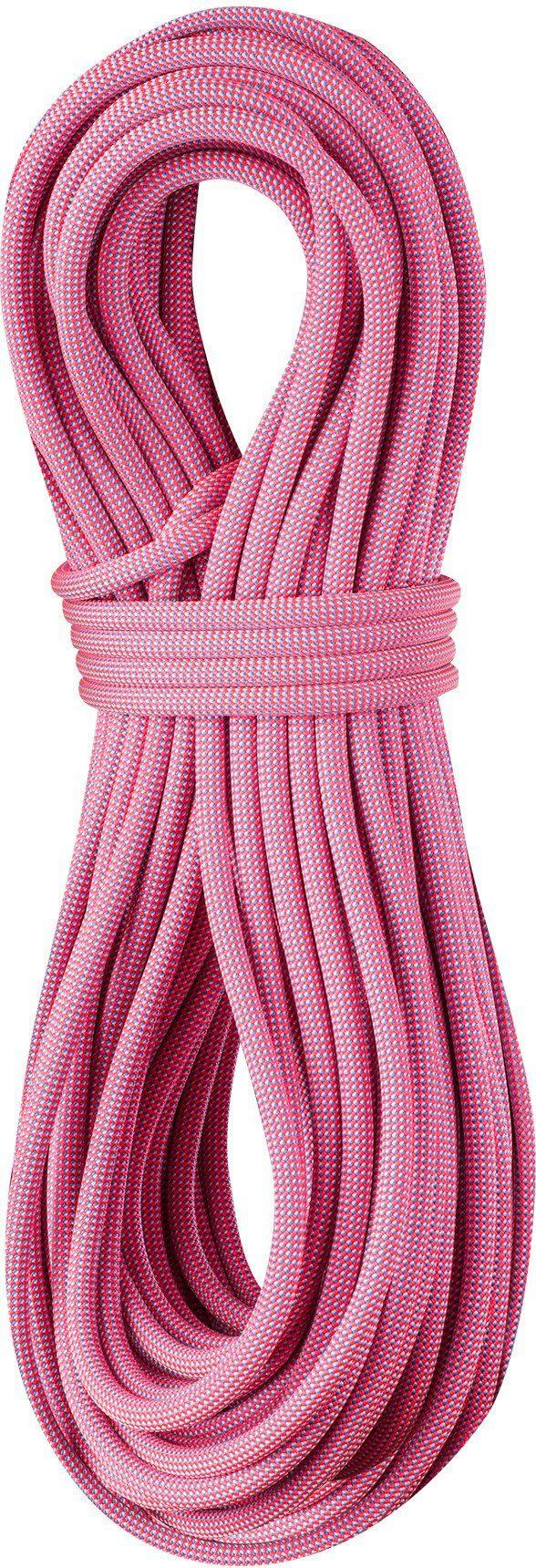 Edelrid Kletterseil »Topaz Pro Dry Rope 9,2mm 60m«