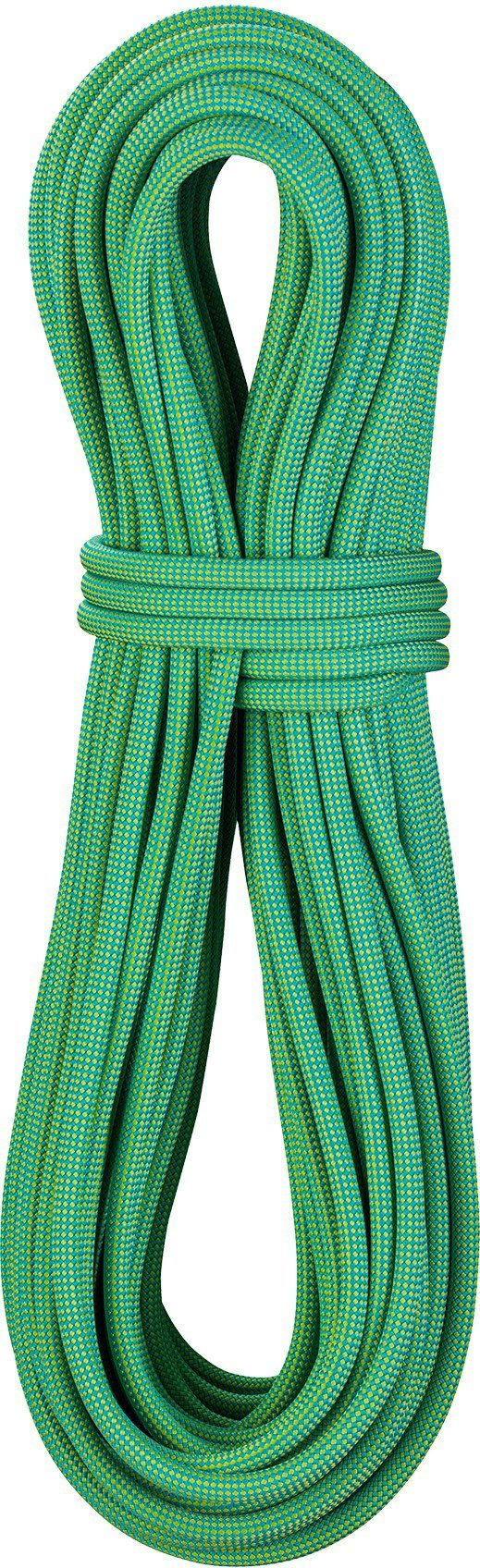 Edelrid Kletterseil »Eagle Lite Pro Dry Rope 9,5mm 60m«