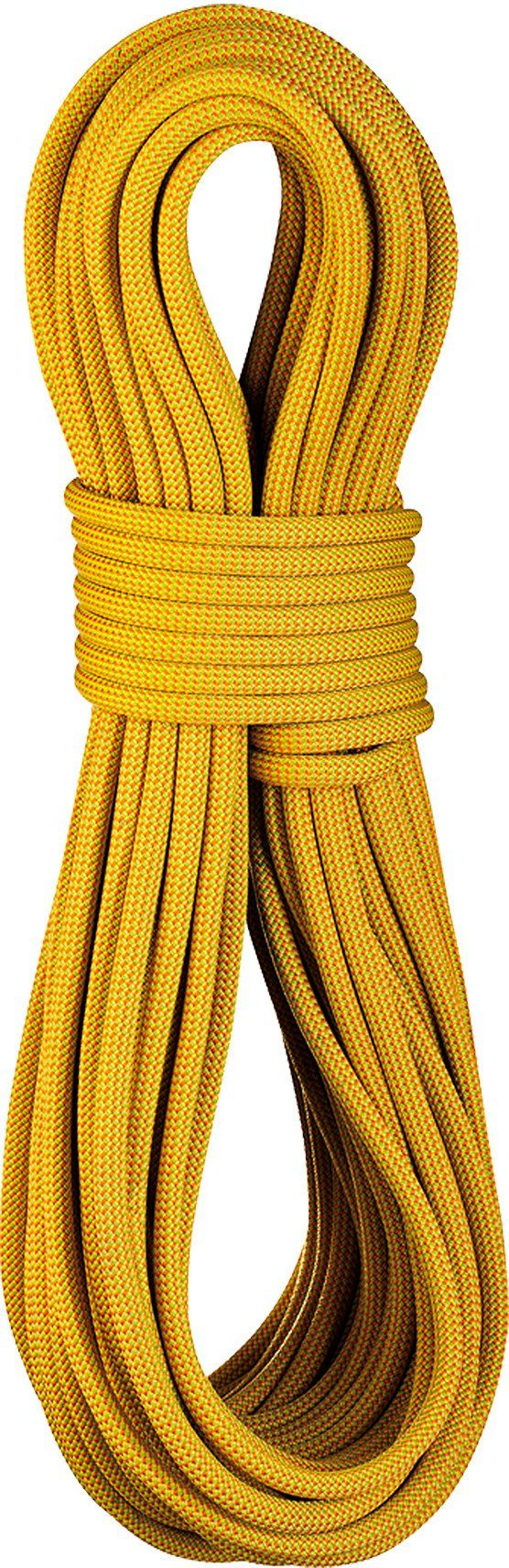 Edelrid Kletterseil »Kestrel Pro Dry Rope 8,5mm 50m«