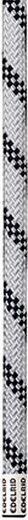 Edelrid Kletterseil »Performance Static Rope 11,0mm 200m«
