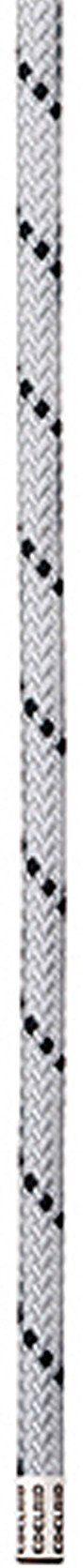 Edelrid Kletterseil »Performance Static Rope 9,0mm 200m«