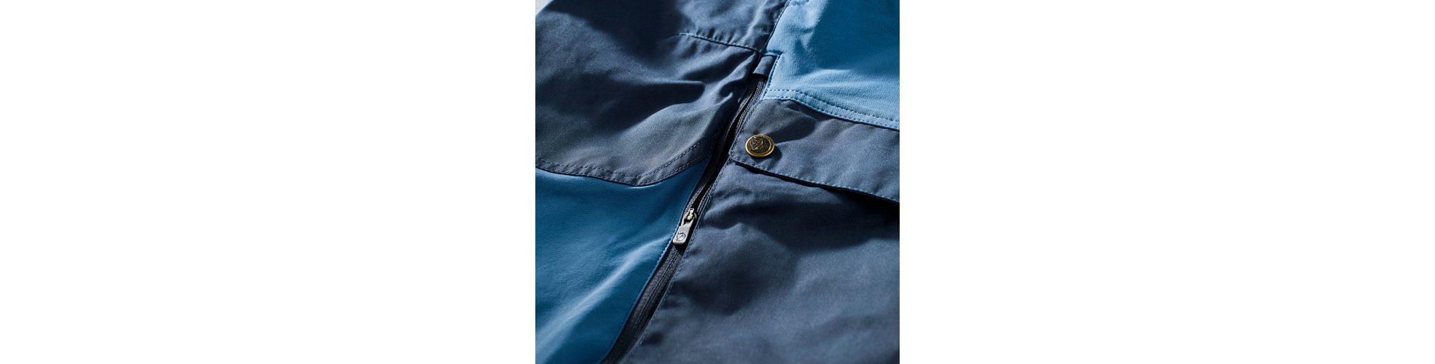 100% Original Günstig Online FJÄLLRÄVEN Outdoorhose Keb Regular Trousers Men Zuverlässig Austrittsstellen Online Online-Shop Zum Verkauf 8k7xkc