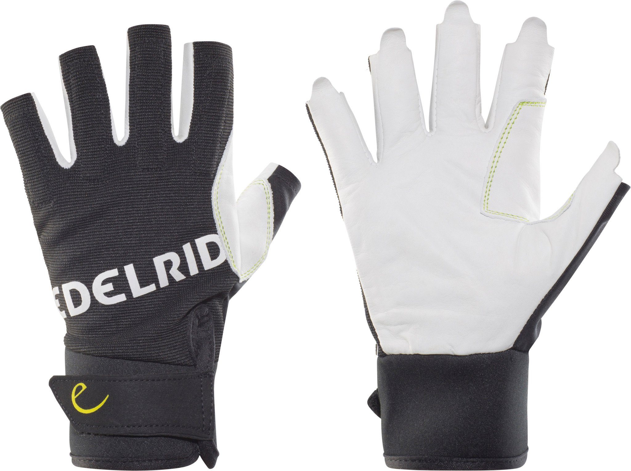 Edelrid Klettergurt Xs : Edelrid handschuhe work open gloves« kaufen otto