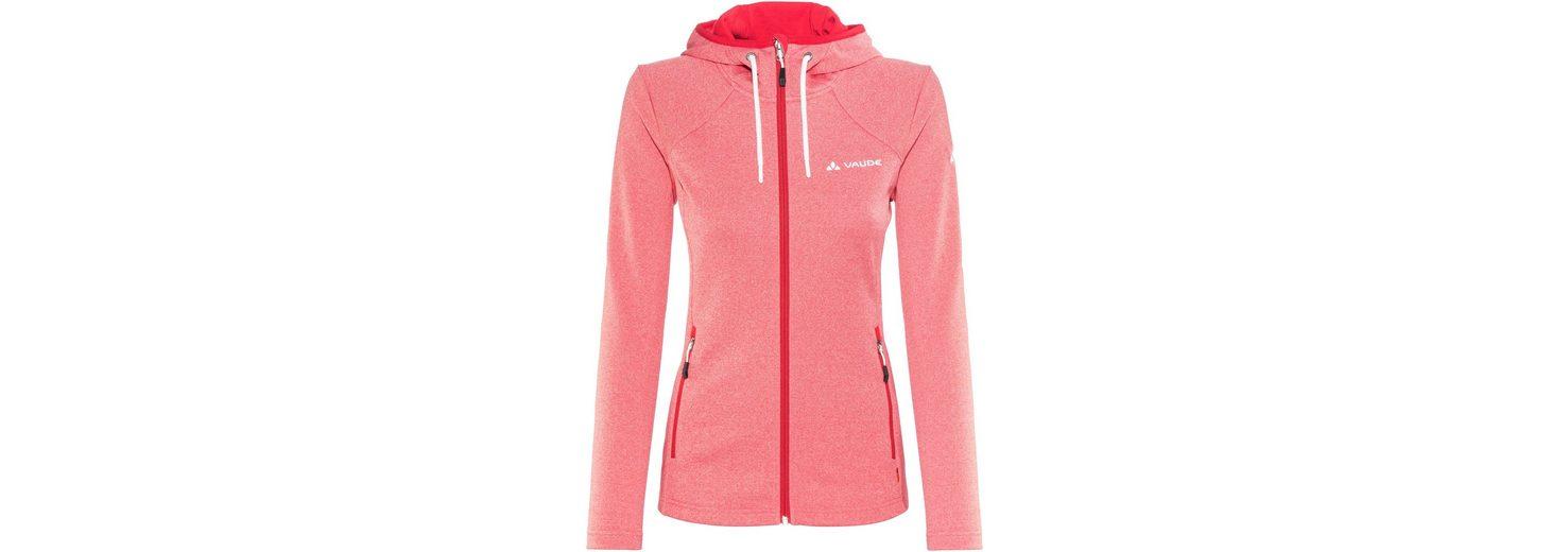 Spielraum Veröffentlichungstermine VAUDE Outdoorjacke Civetta II Jacket Women Spielraum Kaufen TCzMCbU