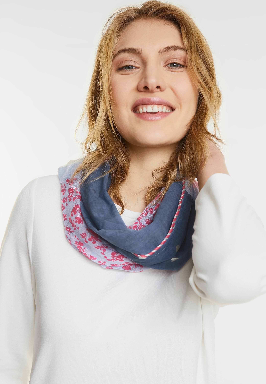 Handgemacht Perlenbesetzt & 7 Teile Abalone-muschel Halskette Von Stephanie Indianerschmuck