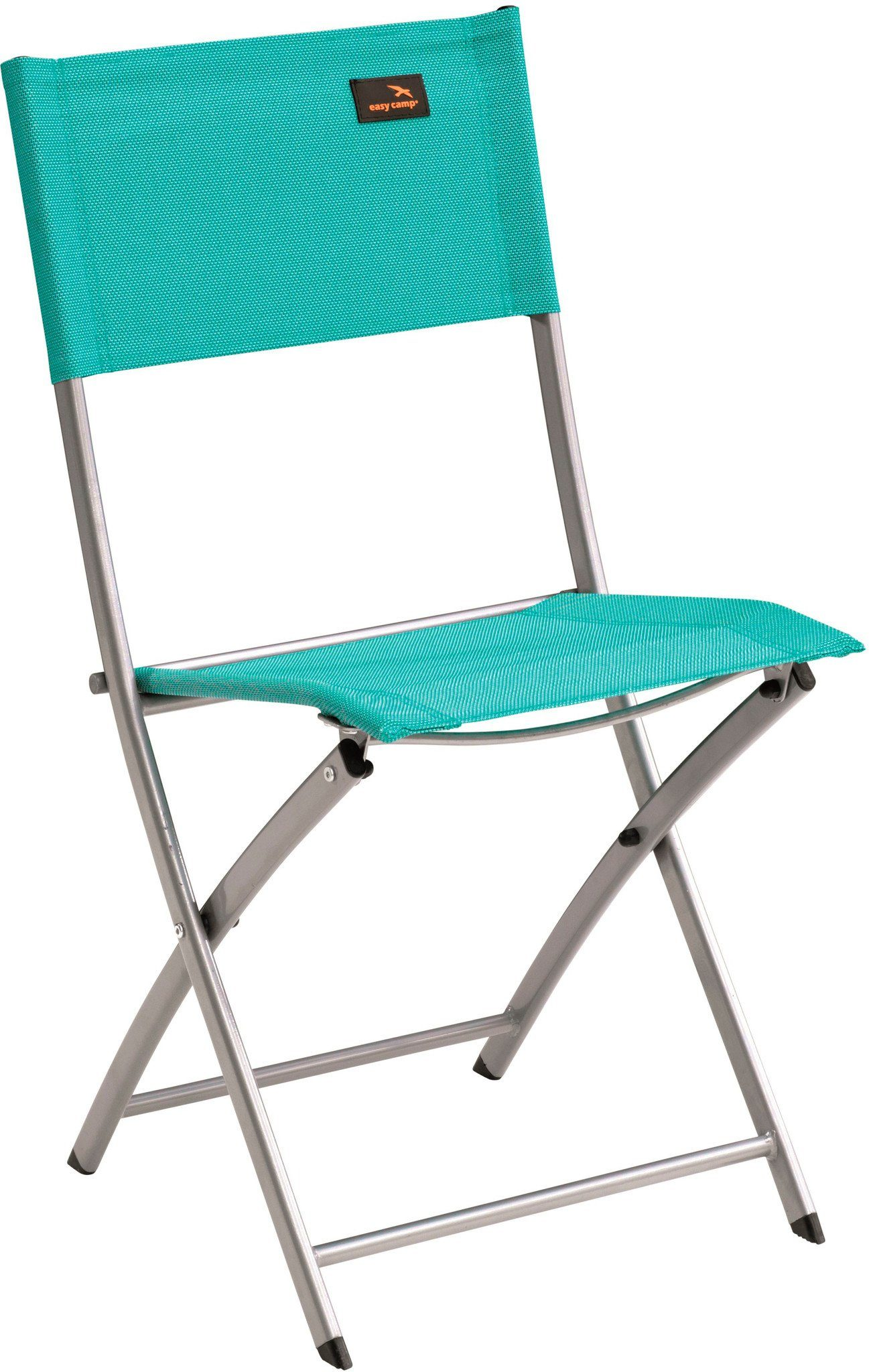 Easy Camp Camping-Stuhl »Coca Chair«