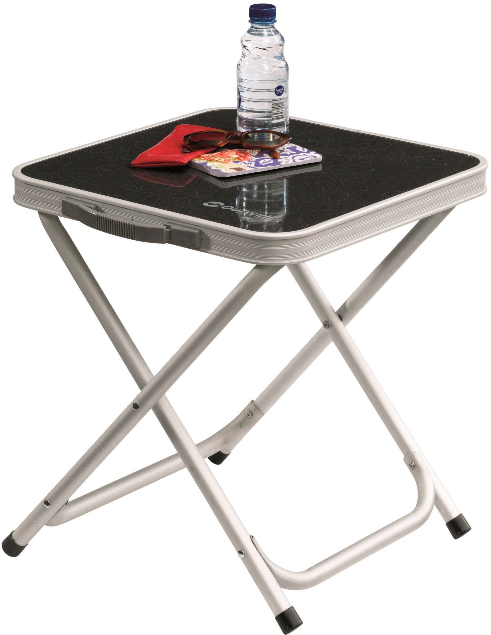 Outwell Camping-Stuhl »Baffin Stool«