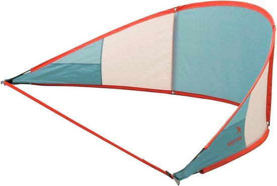 Easy Camp Zelt »Surf Windscreen«