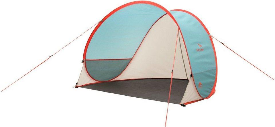 easy camp zelt ocean pop up tent online kaufen otto. Black Bedroom Furniture Sets. Home Design Ideas