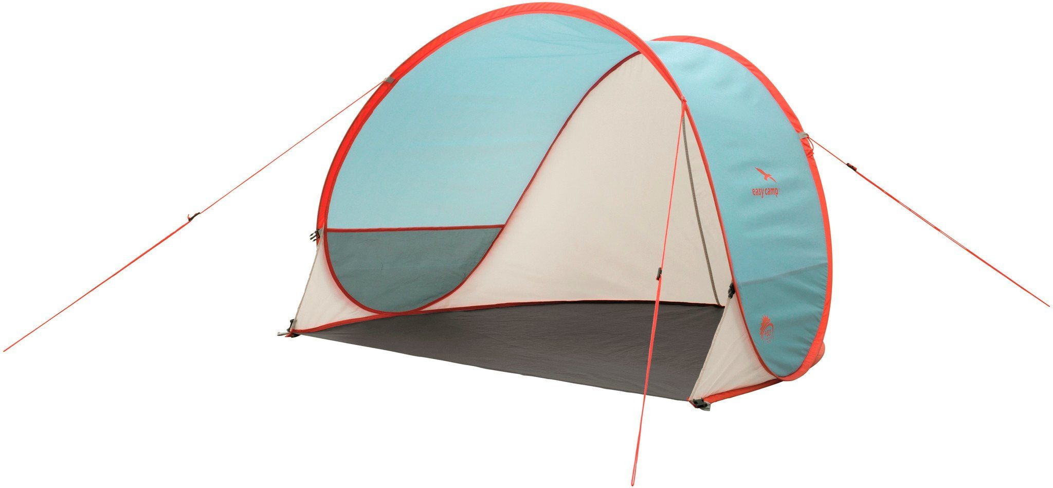 Easy Camp Zelt »Ocean Pop-Up Tent«