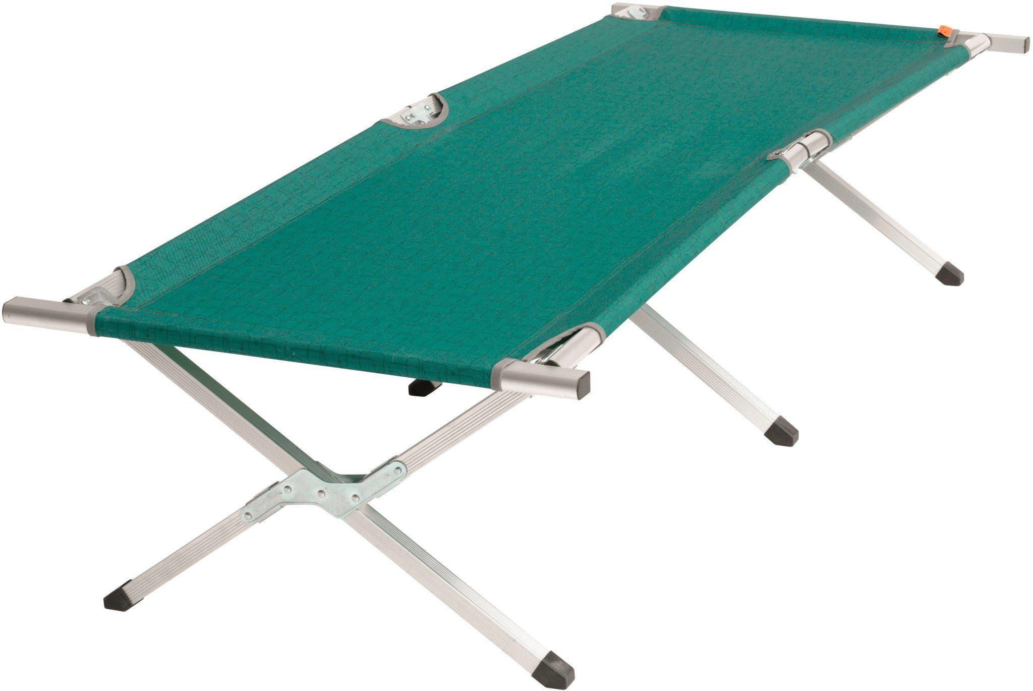 Easy Camp Bett & Liegen »Pampas Folding Bed«