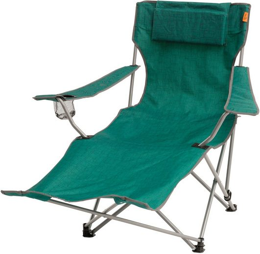 Easy Camp Camping-Stuhl »Castres Folding Chair«