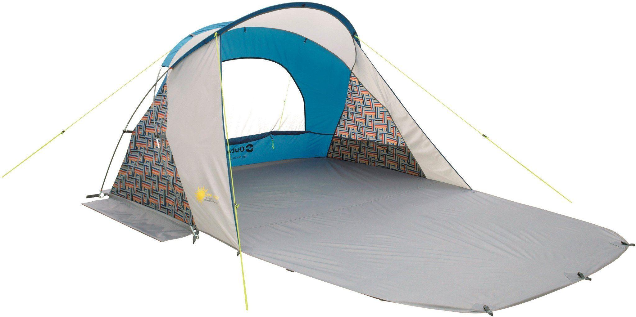 Outwell Zelt »San Antonio Shelter«