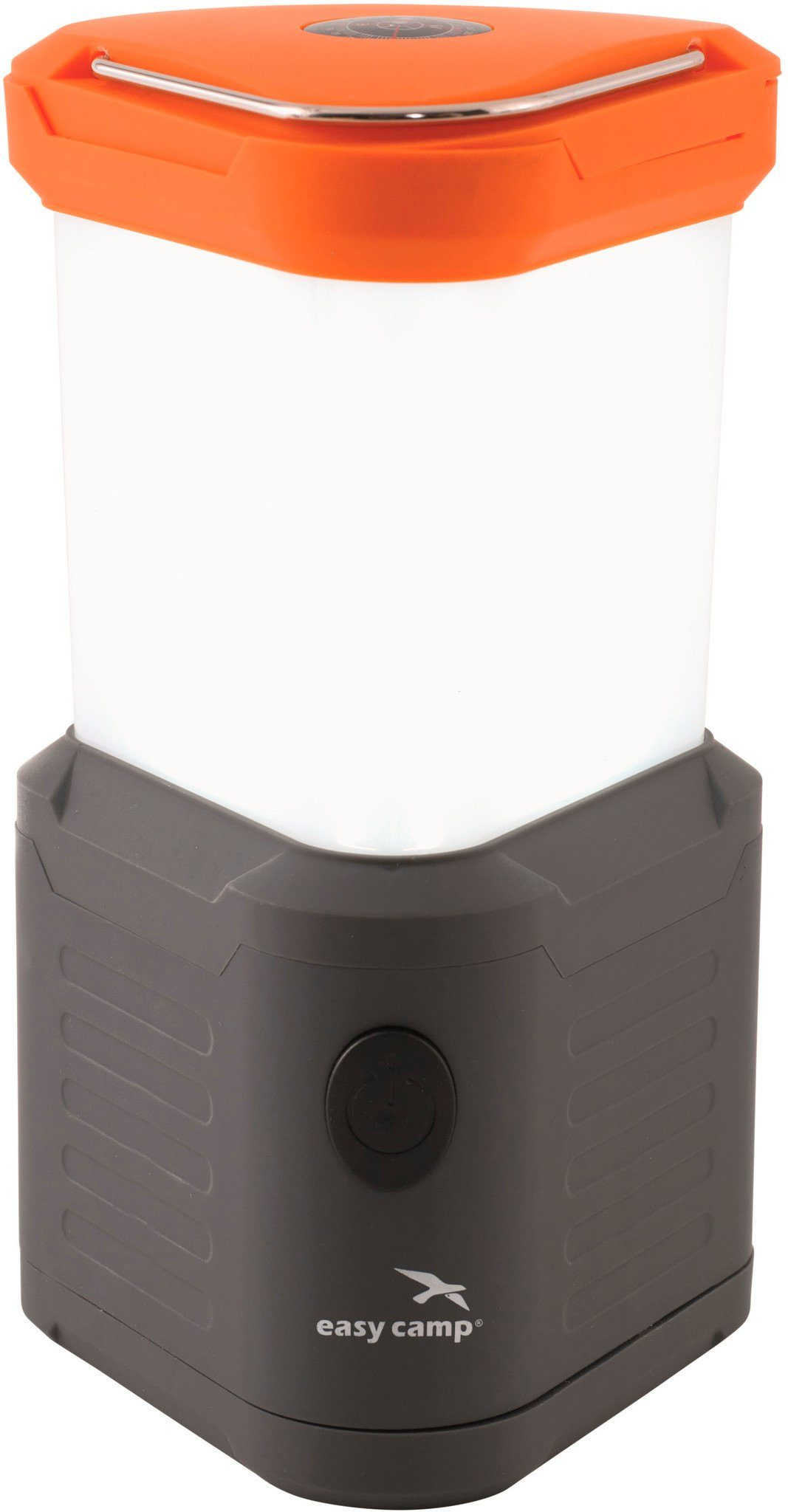 Easy Camp Camping-Beleuchtung »Rattlesnake Lantern«