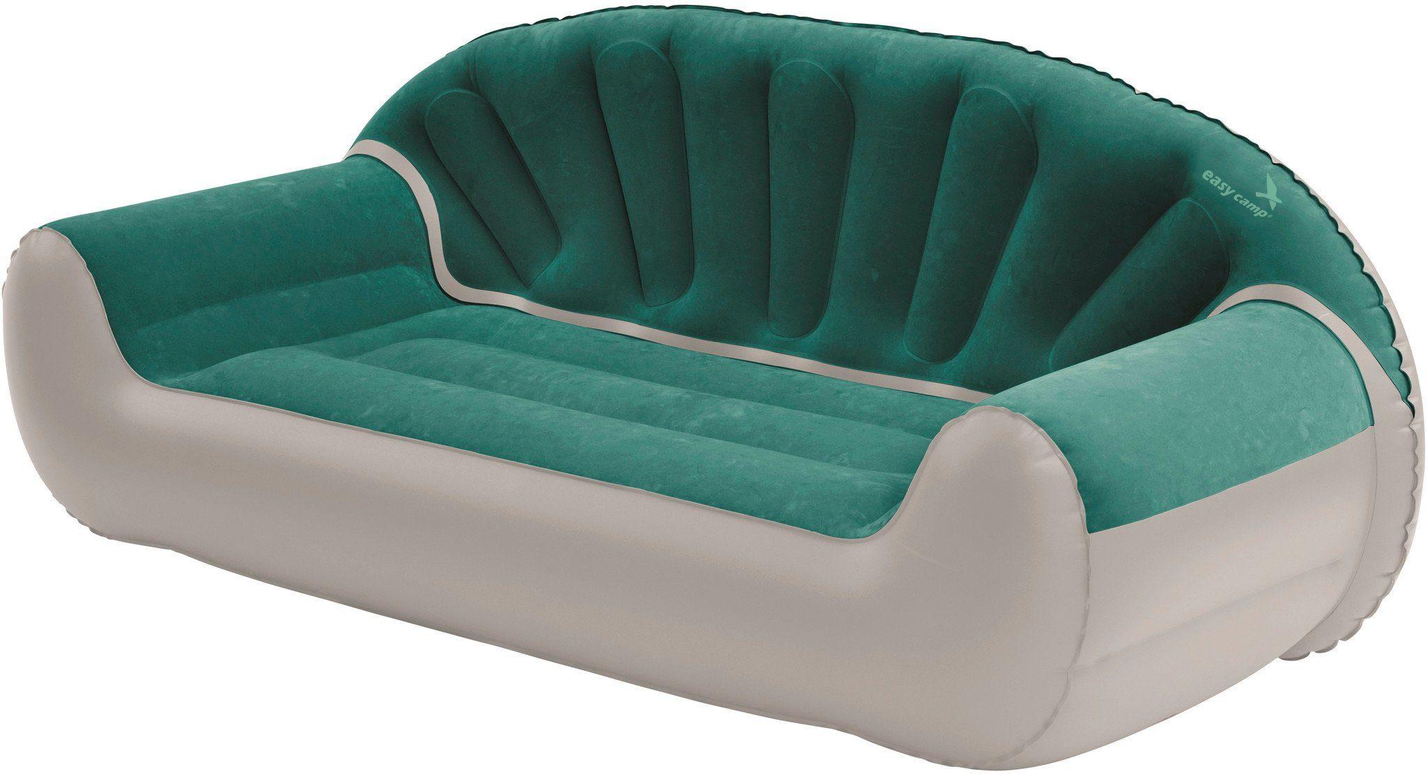 Easy Camp Camping-Stuhl »Comfy Sofa«