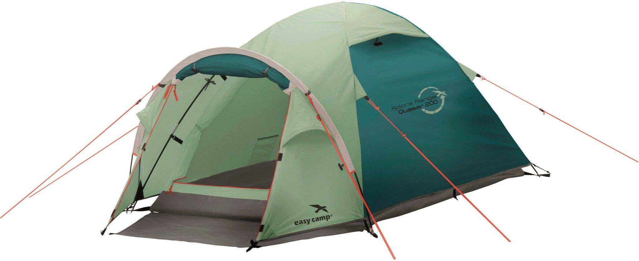 Easy Camp Zelt »Quasar 200 Tent«