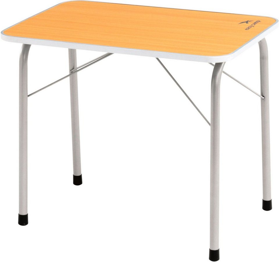 Easy Camp Camping Tisch »Caylar Table« kaufen | OTTO