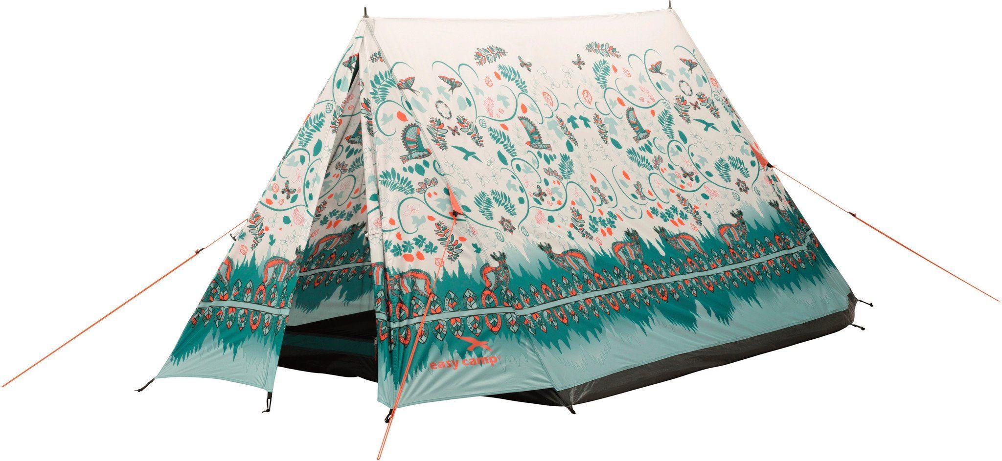 Easy Camp Zelt »Daydreamer Tent«