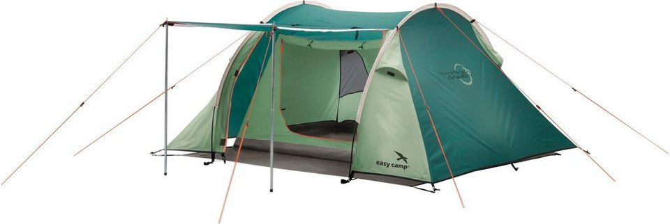 easy camp zelt cyrus 200 tent online kaufen otto. Black Bedroom Furniture Sets. Home Design Ideas