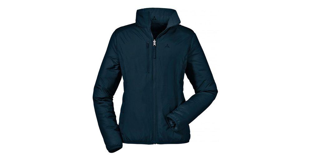 Schöffel Outdoorjacke Ventloft Valdez 11814-8890 Erkunden Online Verkauf Ebay hldKu