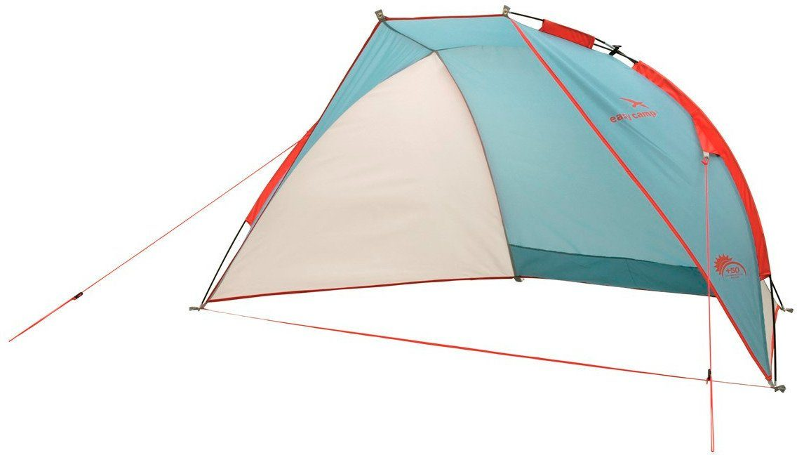 easy camp Zelt »Bay Beach Tent«