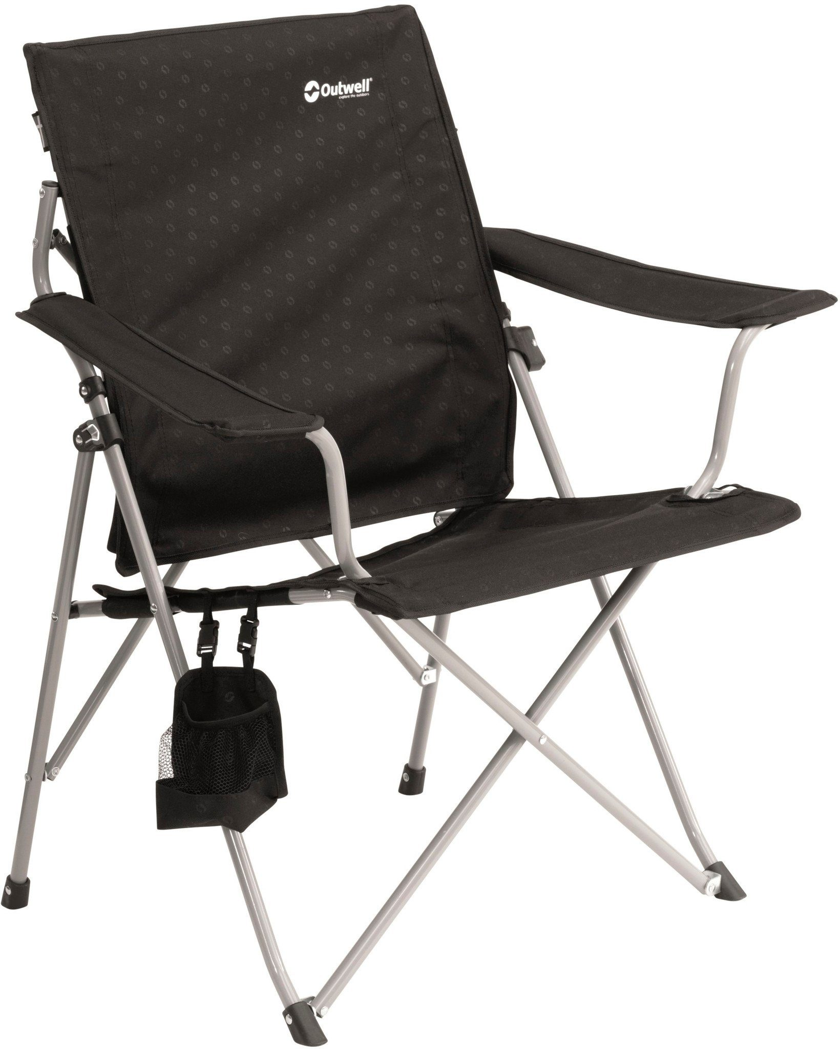 Outwell Camping-Stuhl »Isabel Folding Chair«