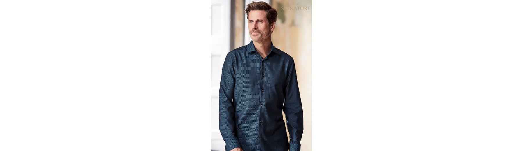 Freies Verschiffen Große Diskont Next Slim-Fit Hemd aus ägyptischer Baumwolle Besuchen Verkauf Online rAJl8KxsjI
