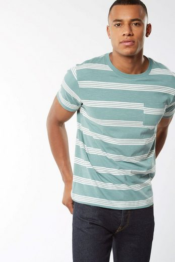 Next Striped T-shirt