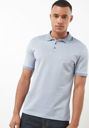 Next Short-sleeved Polo Shirt