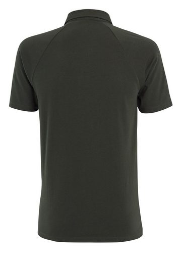 Next Muscle-Fit Poloshirt