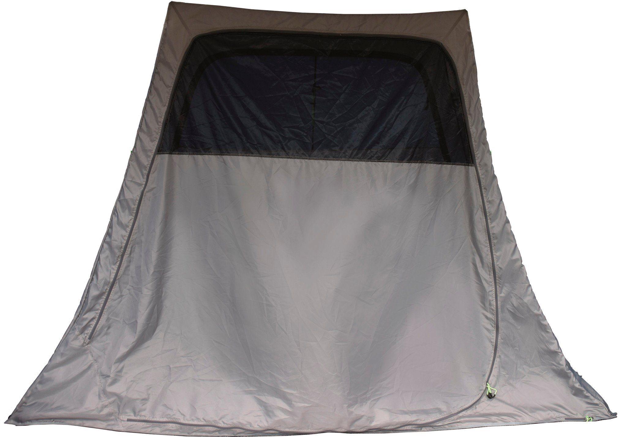 Outwell Zeltzubehör »Milestone Inner Tent«
