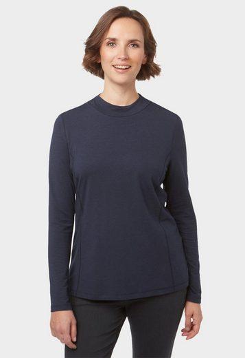 Bonita Langarmshirt