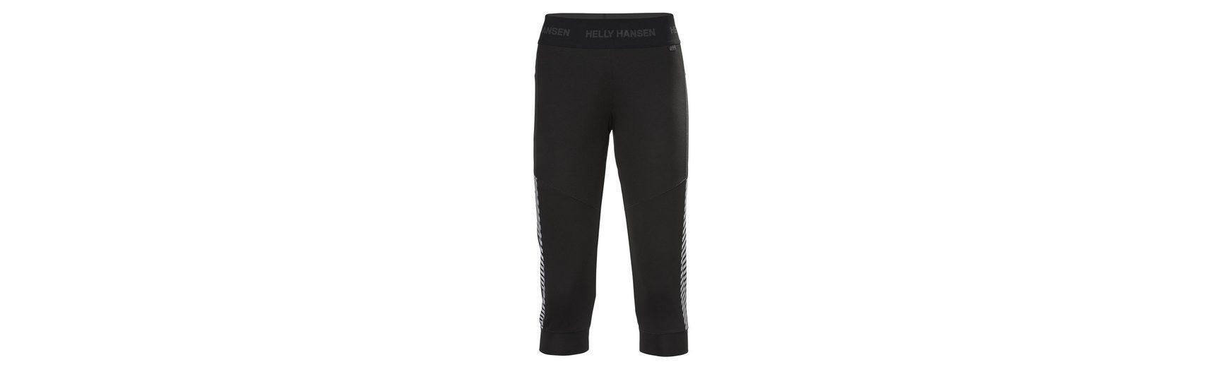 3 4 Damen Sportbekleidung TOP Helly Hansen PANT BOOT LIFA FwZ1xqg
