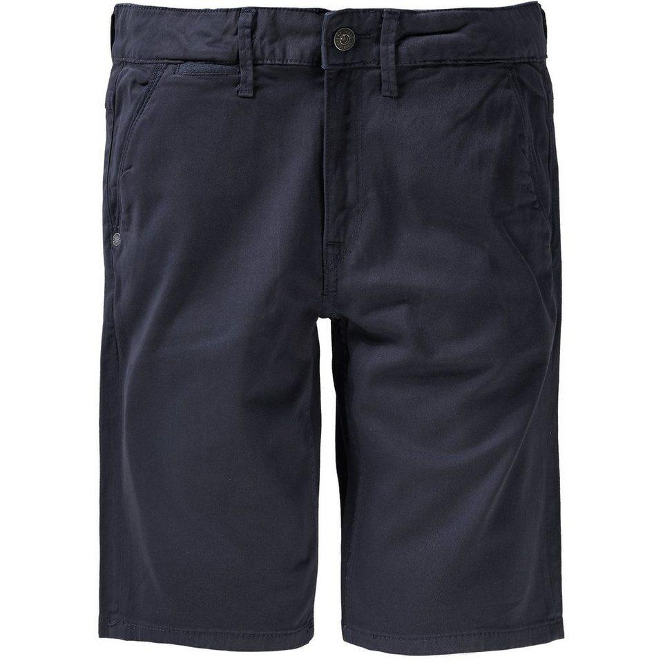 pepe jeans shorts blueburn f r jungen kaufen otto. Black Bedroom Furniture Sets. Home Design Ideas