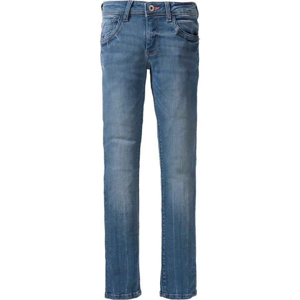vingino jeans barina f r m dchen online kaufen otto. Black Bedroom Furniture Sets. Home Design Ideas